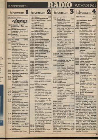 1979-09-radio-0019.JPG