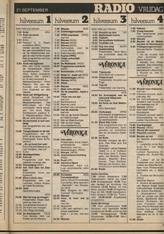 1979-09-radio-0021.JPG