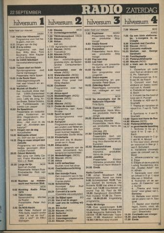 1979-09-radio-0022.JPG