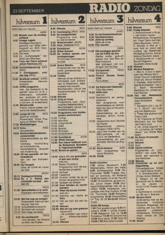 1979-09-radio-0023.JPG