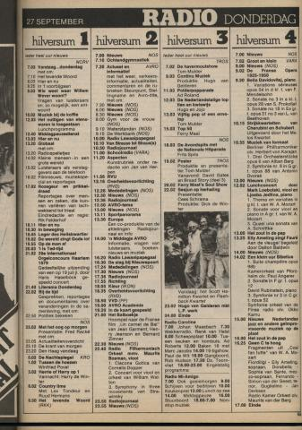 1979-09-radio-0027.JPG