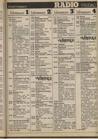 1979-09-radio-0028.JPG