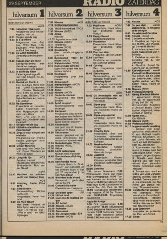 1979-09-radio-0029.JPG