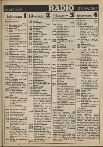1979-10-radio-0015.JPG
