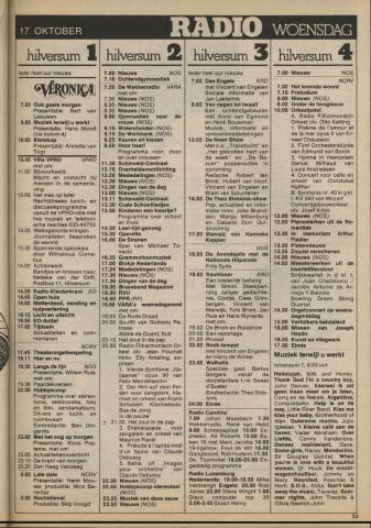1979-10-radio-0017.JPG
