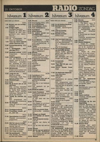 1979-10-radio-0021.JPG