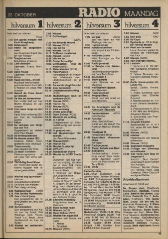 1979-10-radio-0022.JPG