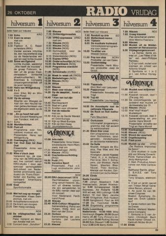 1979-10-radio-0026.JPG