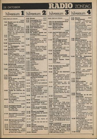 1979-10-radio-0028.JPG