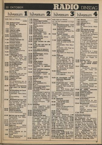 1979-10-radio-0030.JPG