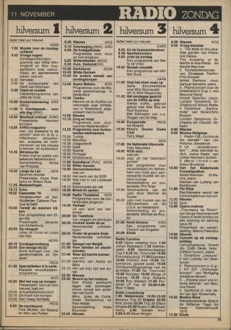 1979-11-radio-0011.JPG