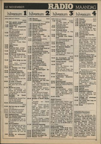 1979-11-radio-0012.JPG