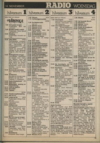 1979-11-radio-0014.JPG