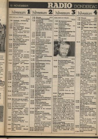 1979-11-radio-0015.JPG