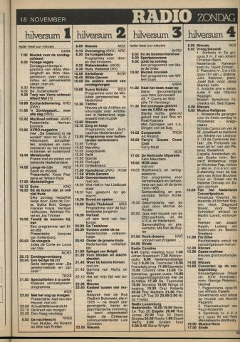 1979-11-radio-0018.JPG