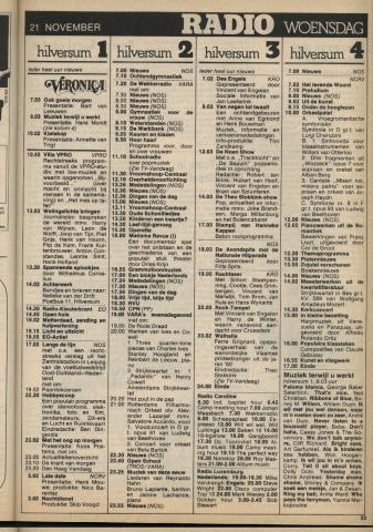 1979-11-radio-0021.JPG