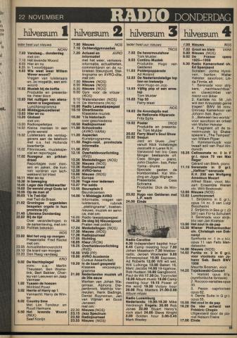1979-11-radio-0022.JPG
