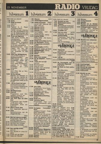1979-11-radio-0023.JPG
