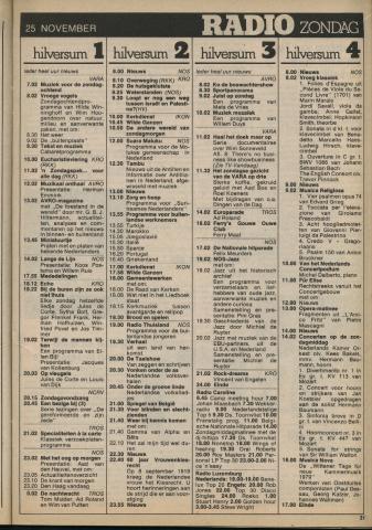 1979-11-radio-0025.JPG