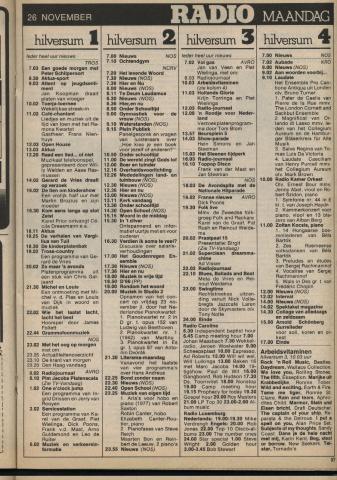 1979-11-radio-0026.JPG