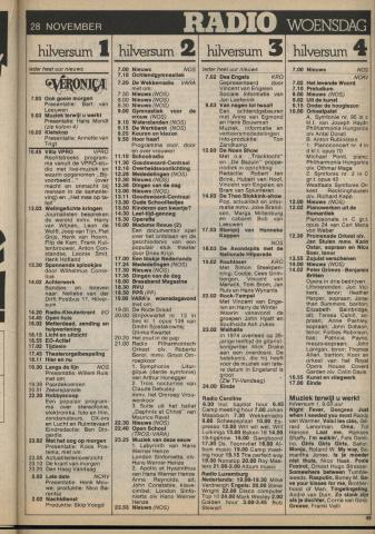 1979-11-radio-0028.JPG