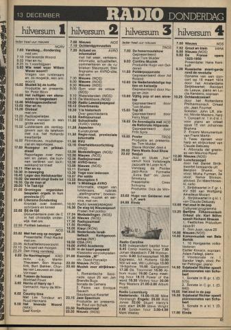 1979-12-radio-0013.JPG