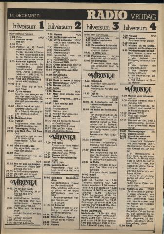 1979-12-radio-0014.JPG
