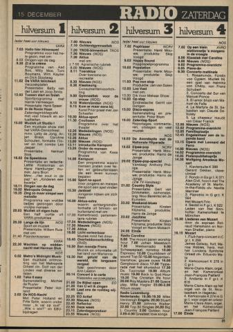 1979-12-radio-0015.JPG