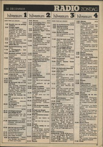 1979-12-radio-0016.JPG