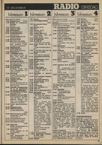 1979-12-radio-0018.JPG
