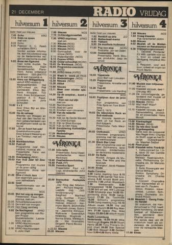 1979-12-radio-0021.JPG