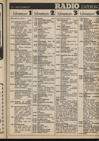 1979-12-radio-0022.JPG