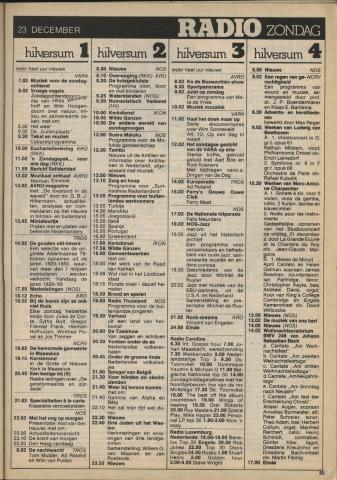 1979-12-radio-0023.JPG