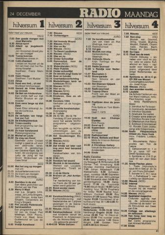 1979-12-radio-0024.JPG