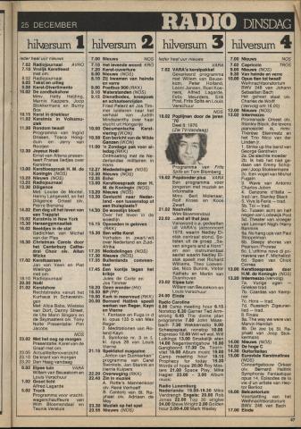 1979-12-radio-0025.JPG