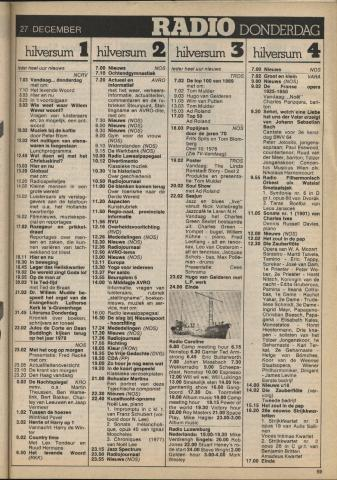 1979-12-radio-0027.JPG