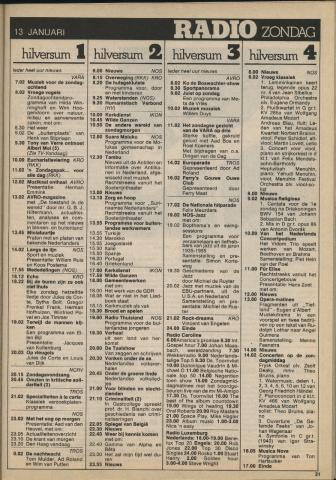 1980-01-radio-0013.JPG