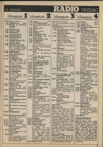 1980-01-radio-0015.JPG