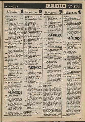 1980-01-radio-0018.JPG