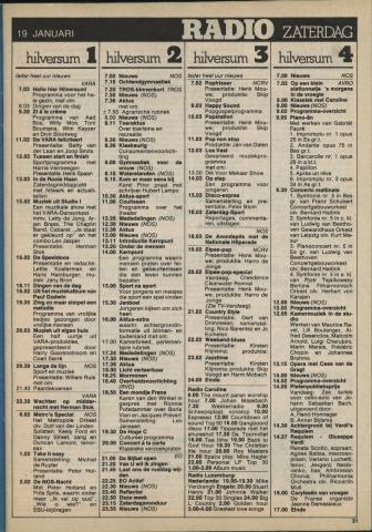 1980-01-radio-0019.JPG