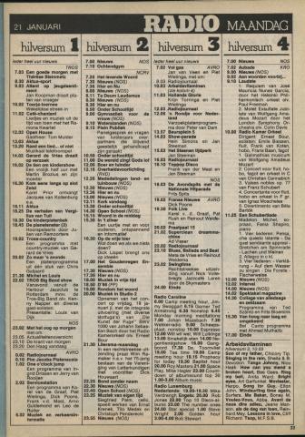 1980-01-radio-0021.JPG