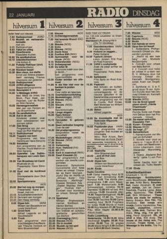 1980-01-radio-0022.JPG