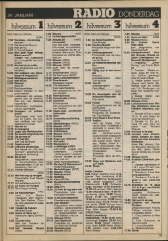 1980-01-radio-0024.JPG