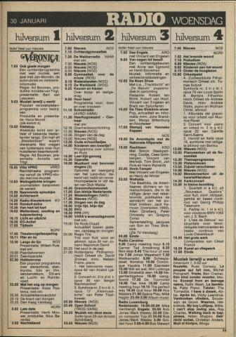 1980-01-radio-0030.JPG
