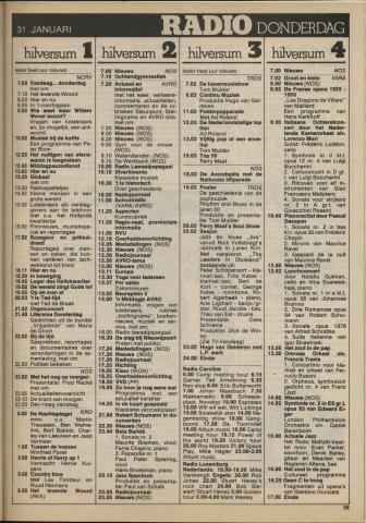 Januari 1980