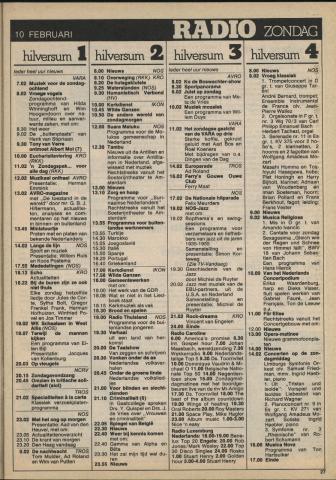1980-02-radio-0010.JPG