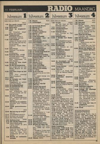 1980-02-radio-0011.JPG
