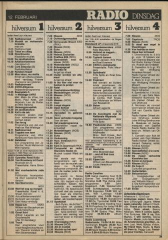 1980-02-radio-0012.JPG