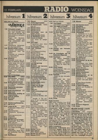 1980-02-radio-0013.JPG