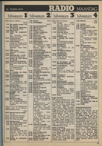 1980-02-radio-0018.JPG